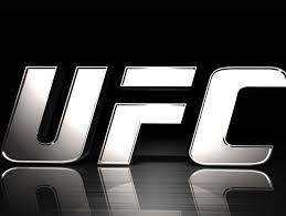 В UFC звільнили 11 бійців