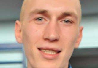 Українські бійці програли тайцям на турнірі в ОАЕ (+ВІДЕО)