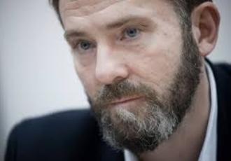Менеджер Гассієва оцінив можливість реваншу з Усиком