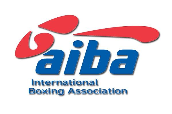 AIBA обере тимчасового президента на позачерговому засіданні