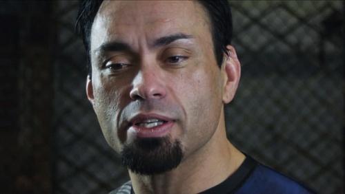 Протестувальники спалили зал тренера UFC