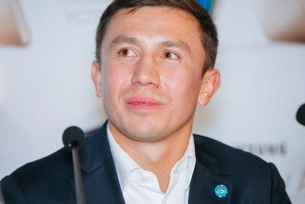Росіянин Гассієв став суперником Усика у фіналі Всесвітньої боксерської суперсерії