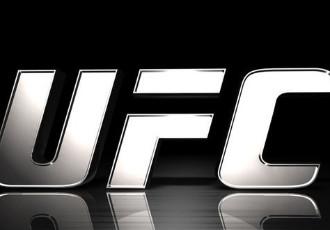 В UFC може дебютувати однорукий боєць