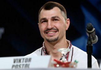 Рейтинг WBC. Два чемпіони з України, регрес Постола