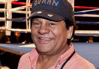 Дюран: Для мене новою зіркою боксу є Сауль Альварес