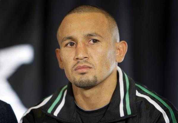 WBC: Салідо і Роман битимуться за тимчасовий титул