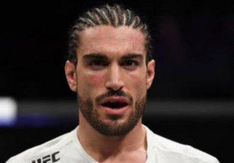UFC несподівано звільнила Теодору