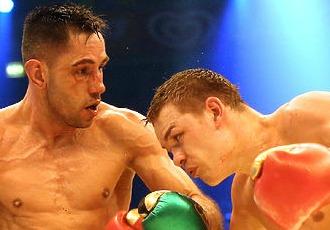 Плаксива команда Чудінова судитиметься з WBA