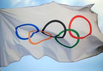 МОК може не допустити AIBA до Олімпійських ігор