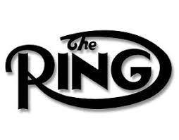 The Ring назвав відразу двох переможців в номінації