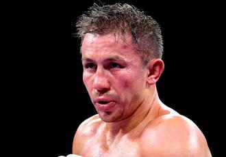 Головкін: Я вже достатньо зробив у боксі