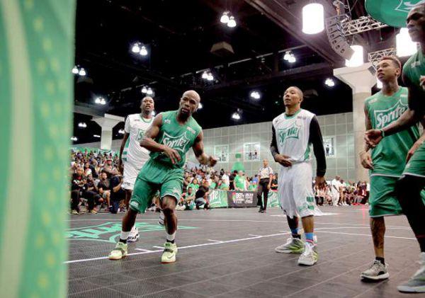 Мейвезер: Придбання клубу НБА - це для мене питання часу
