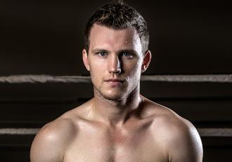 Ще один  боксер чемпіон світу хоче битися з Макгрегором