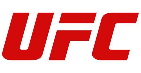UFC та ESPN уклали контракт на півтора мільярда доларів