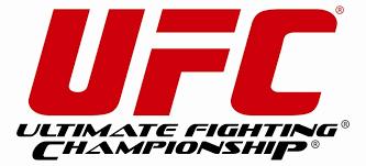 Компанія UFC розпочала співпрацю з Parimatch
