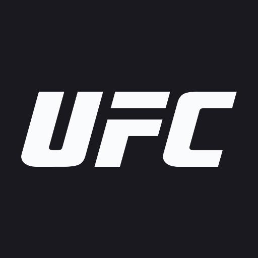 UFC планує турнір в Росії