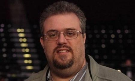 Експерт ESPN про бій Гвоздик-Бетербієв