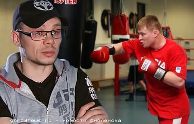 Кірпа:  Поветкін завдяки Кличку змінив свій підхід до боксу (ВІДЕО)