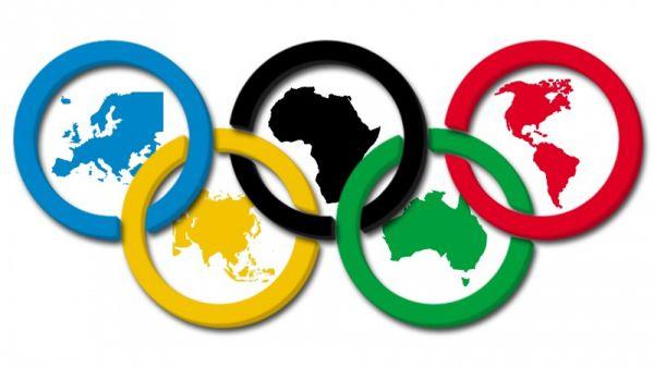 Пересунули на рік: названо нову дату Олімпійських ігор