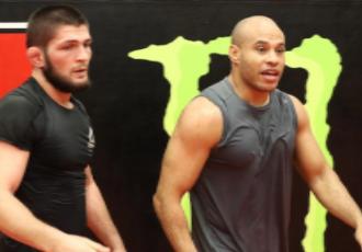 Менеджер Нурмагомедова: В Хабіба залишився ще один бій в UFC
