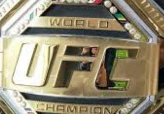 UFC збереже найлегший дивізіон