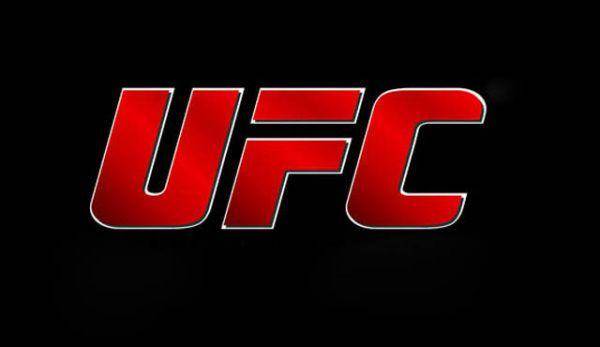 Перше шоу UFC в Росії може відбутися вже у вересні