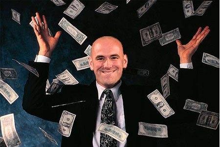 Компанію UFC продали за 4 мільярди доларів