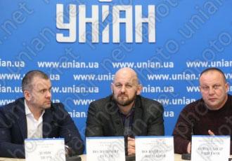 В Україні створена любительська ліга MMA