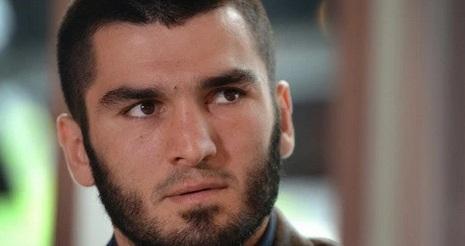 Промоутер: Бетербієв має битися за титул IBF до вересня