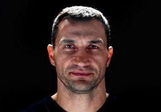 Володимира Кличка назвали переоціненим чемпіоном