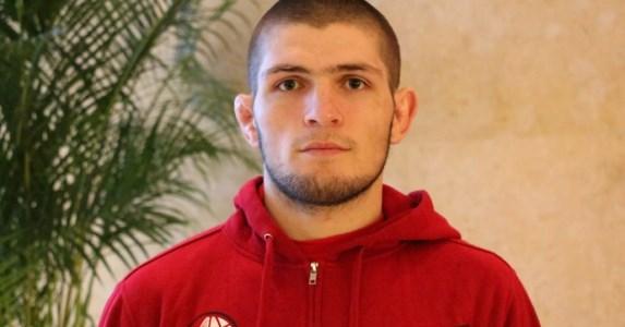 Нурмагомедов: Сумніваюся, що в UFC заплатять Тоні гроші, які він просив