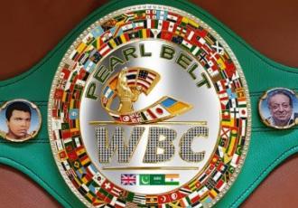 Хан і Гоят визначать володаря Перлового поясу WBC