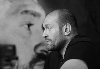 British Kings. ТОП-12 кращих боксерів Англії (ФОТО)