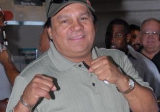 Роберто Дюран: Котто не витримає ударів Альвареса