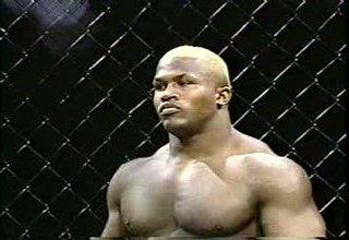 В США помер екс-чемпіон UFC Кевін Ренделман