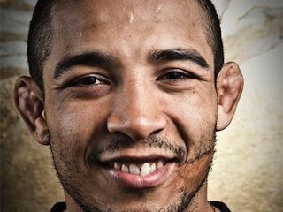 Альдо назвав ім'я боксера, з яким хотів би зустрітись в бою
