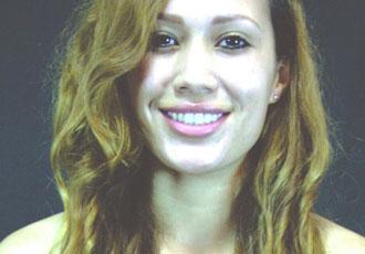 Мотиваційний ролик за участі Сеньєси Естради (ВІДЕО)