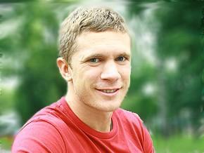 Тарас Шелестюк даватиме приватні уроки боксу (ВІДЕО)