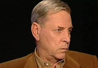Гендлін: Не думав, що Дерев'янченко так буде битися проти Головкіна