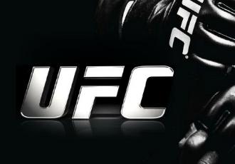 Всі результати турніру UFC 210 в Баффало (США)