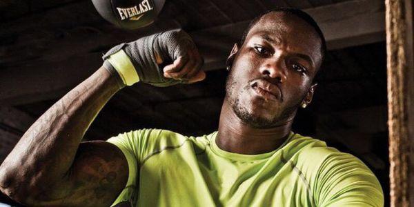 Вайлдер: Я закликаю Кличка залишити бокс