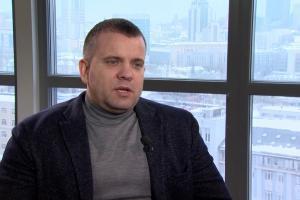 Українська федерація зі змішаних бойових мистецтв ...