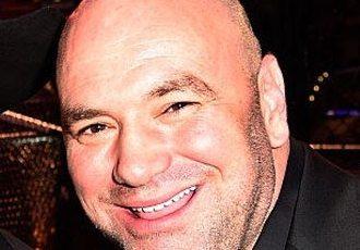 Шеф UFC: Хабіб має три варіанти для наступного бою