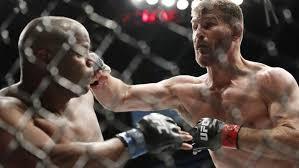 Вайт: Переможець Міочіч-Кормьє ІІІ стане найбільшим важковаговиком в історії