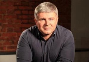 Промоутер Повєткіна: До кінця року організуємо бій проти Джошуа