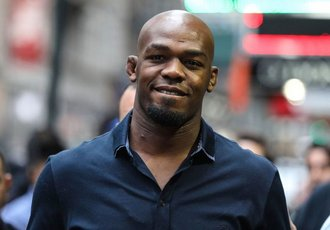 Джонс переміг Сміта і захистив титул чемпіона UFC (ВІДЕО)