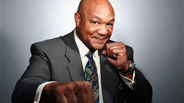 Форман: Бій Фьюрі-Вайлдер - в топ-3 найважливіших реваншів в історії боксу