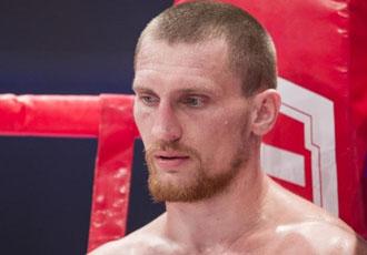 Кудряшов: А Ростові було складніше боксувати, тому через бій в США не переживаю