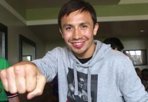 ТОП-10 найнебезпечніших боксерів (ВІДЕО)