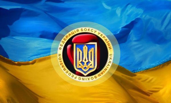 ФБУ пропонує ліквідувати професійний бокс як окремий вид спорту в Україні